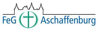 FeG Aschaffenburg